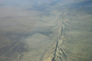 Fault-Lines-Across-the-Planet-2