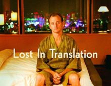 lost_in_translation-2