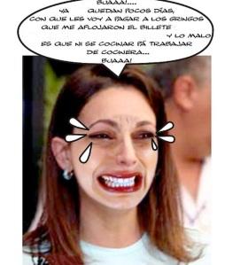 http://caracaschronicles.files.wordpress.com/2014/04/maria-corina-machado-llorona-fidel-ernesto-vasquez.jpg?w=254&h=300