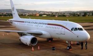avión-presidencial-630x378