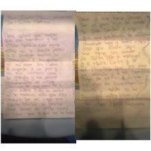 carta_estudiante_clider