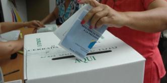 elecciones-presidenciales-2014