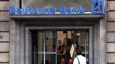 gtydeutschebank2dm110914wg