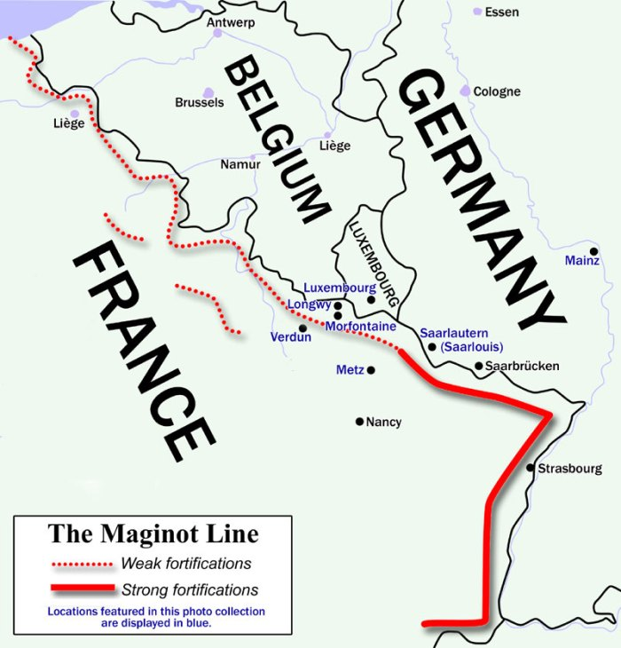 maginot-map2
