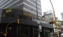 Ministerio_4