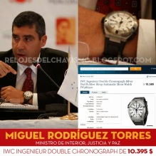 rodriguez_torres_08