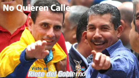 http://caracaschronicles.files.wordpress.com/2014/06/henri-falcon-henrique-capriles-no-quieren-calle1.jpg?w=700