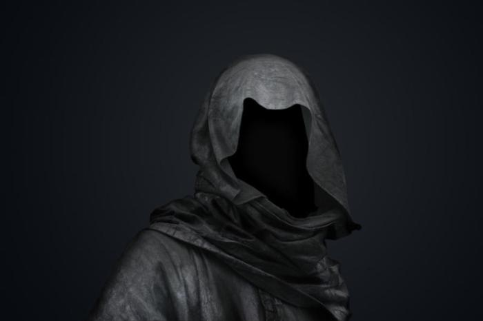 HoodedFigure_zps1c1ba74a