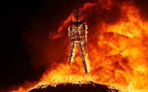 the-man-burns-during-the-burning-man-2013-arts-and-music-festival-in-the-black-rock-desert-of-nevada-august-31-2013-by-jim-urquhart