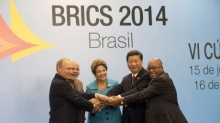 brazil-brics-summit
