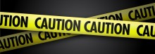 Caution-tape-e13579393922531