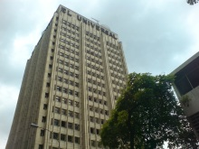 El_Universal_Building,_Caracas
