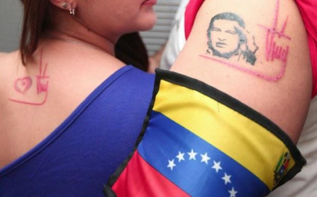 firma_chavez_tatuaje