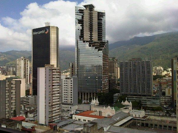 http://caracaschronicles.files.wordpress.com/2014/07/torre-confianzas-vista-desde-el-piso-15-edif-ctv-04.jpg?w=700