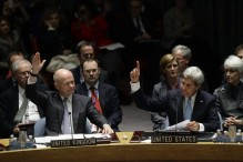 John+Kerry+United+Nations+Security+Council+XRH3ElLUADSl