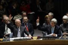 John+Kerry+United+Nations+Security+Council+XRH3ElLUADSl