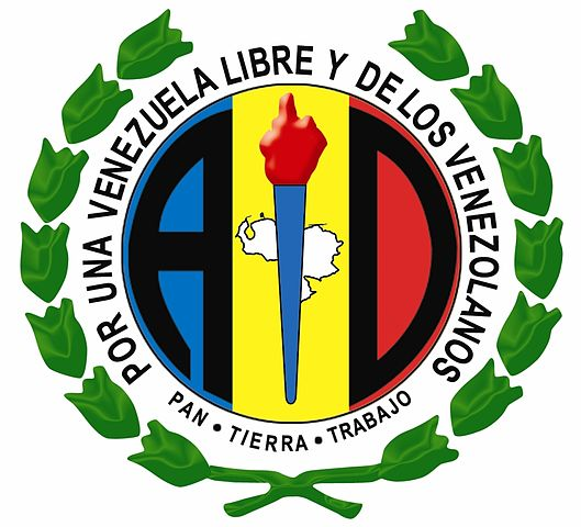 Logo_Acción_Democrática