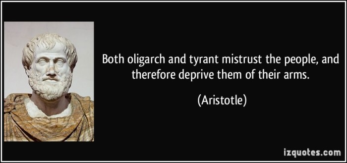 mistrust-the-people-and-therefore-deprive-them-of-their-arms-aristotle-6732