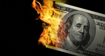 ss-money-burning-daily-deals111-600x320