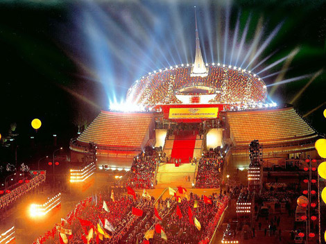 china_century_monument5e866f2fce4f614c0826