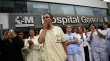 Trabajadores-Salud-Madrid-Mato-Reuters_CLAIMA20141007_0134_27