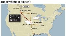 cp-keystone-pipeline