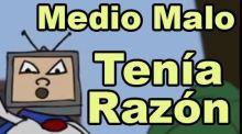 mmalazo