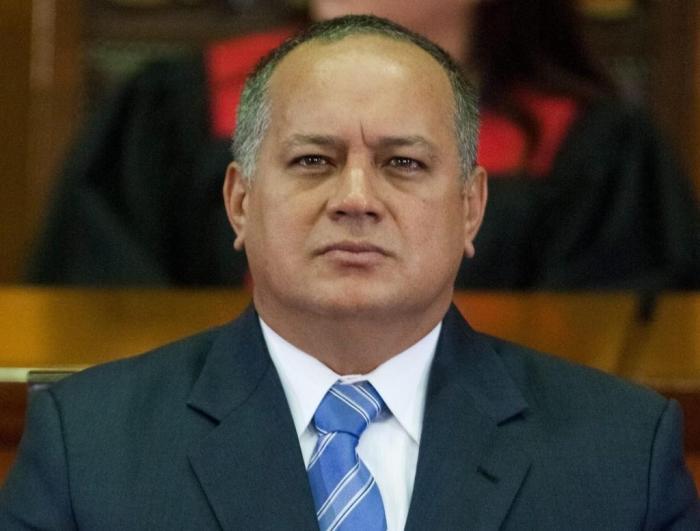 VENEZUELA-Diosdado-Cabello-pieza-clave-de-la-pol-tica-venezolana