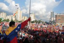 Maduro Espada