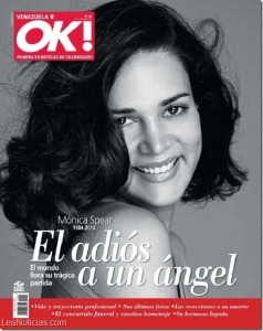 monica-spear.jpg-revista