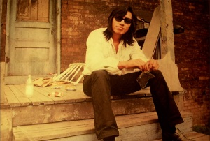sugarman-rodriguez-de