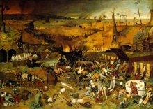 brueghel-death-thumb