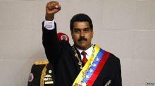 Maduro asamblea