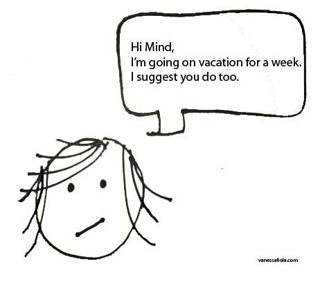 mind_vacation