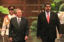 Nicolás-Maduro-y-Raul-Castro_0