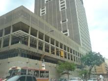 BCV_Building