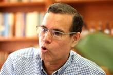 Luis-Vicente-Leon-Datanalisis-Venezuela4-800x533
