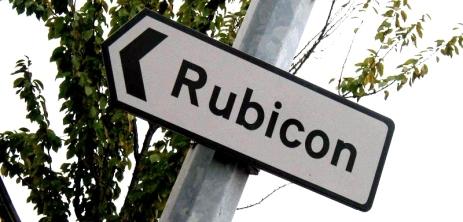 rubicon2