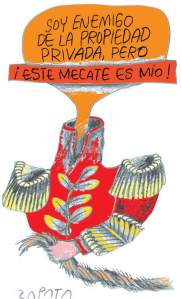 zapatazos-el-nacional