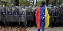 189064_VENEZUELA-POLITICS-OPPOSITION-PROTEST__1_