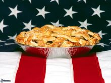 apple-pie-cake-american-flag-163195
