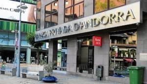 BancaPrivadaDeAndorra