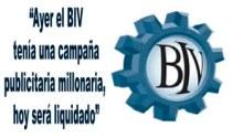 biv650