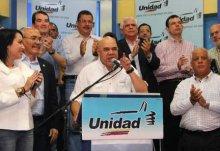 Chuo-Torrealba-nuevo-secretario-de-la-Mesa-de-la-Unidad-Democratica-MUD-2-800x533