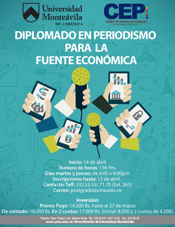 Diplomado-en-Periodismo-para-la-Fuente-Económica2 (2)