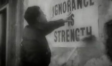 ignorance-is-strength-1984-quotes-215