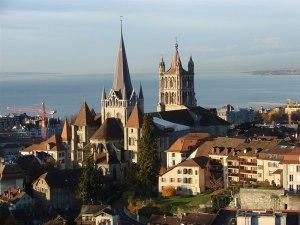Lausanne_Switzerland_03z-1