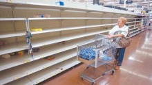 venezuela-empty-shelves-628x356 (1)