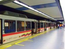 acn_Metro_de_Valencia