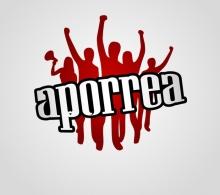 aporrea.org-logo-700x622
